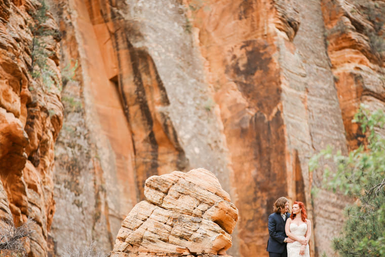 temple-of-sinawava-zion-wedding-8756