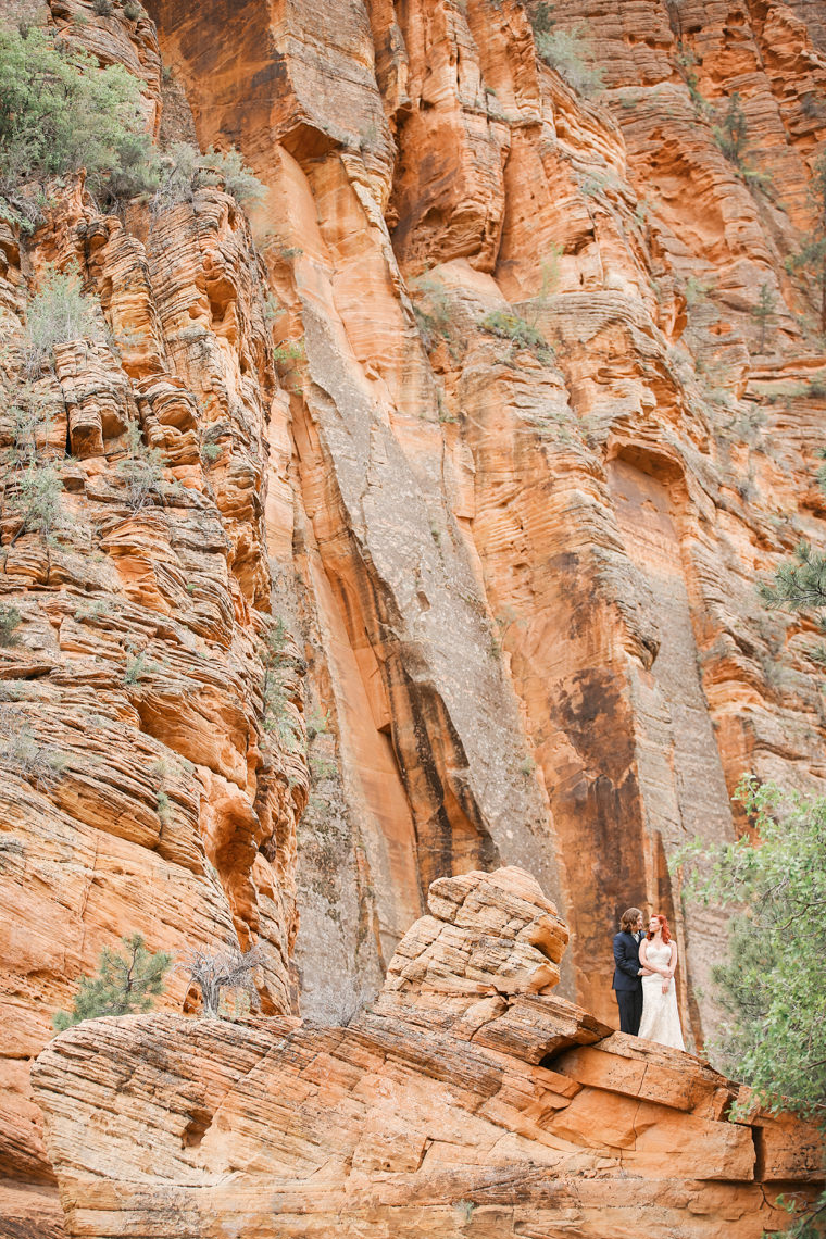 temple-of-sinawava-zion-wedding-8757