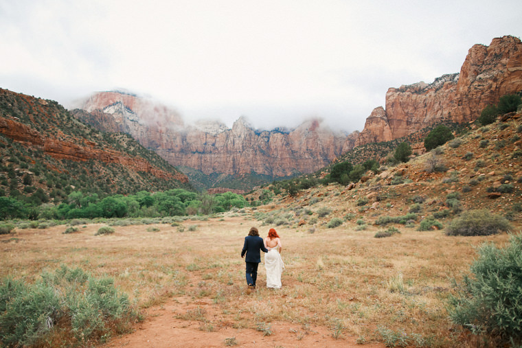 zion-utah-wedding-8758