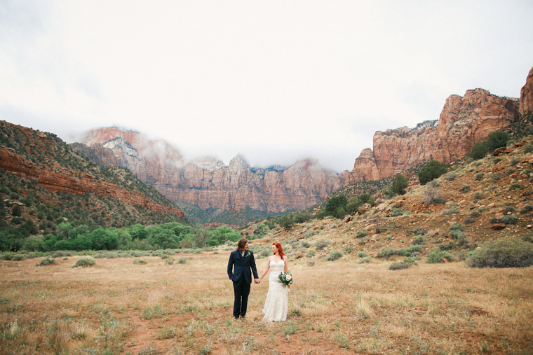 zion-utah-wedding-8759