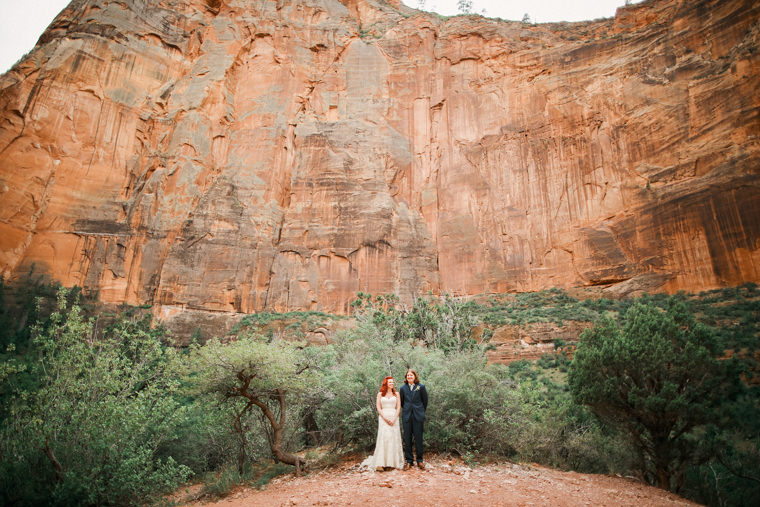 temple-of-sinawava-zion-wedding-8768