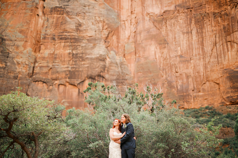 temple-of-sinawava-zion-wedding-8769