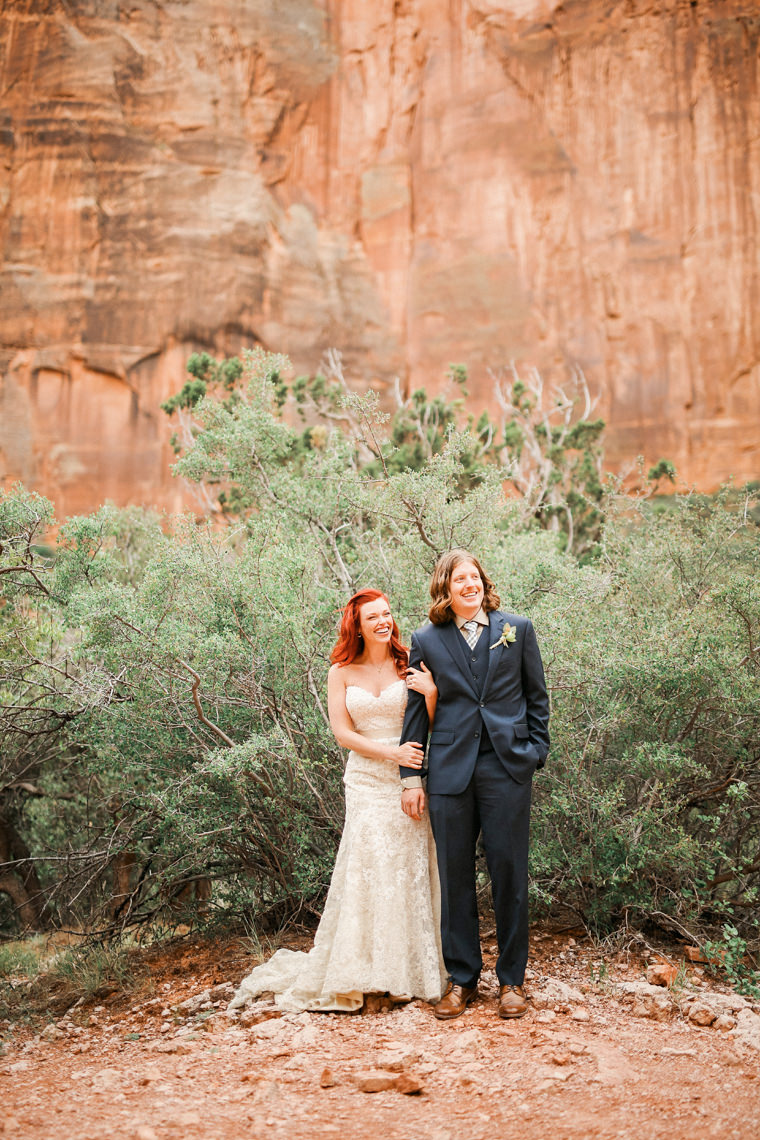 temple-of-sinawava-zion-wedding-8770
