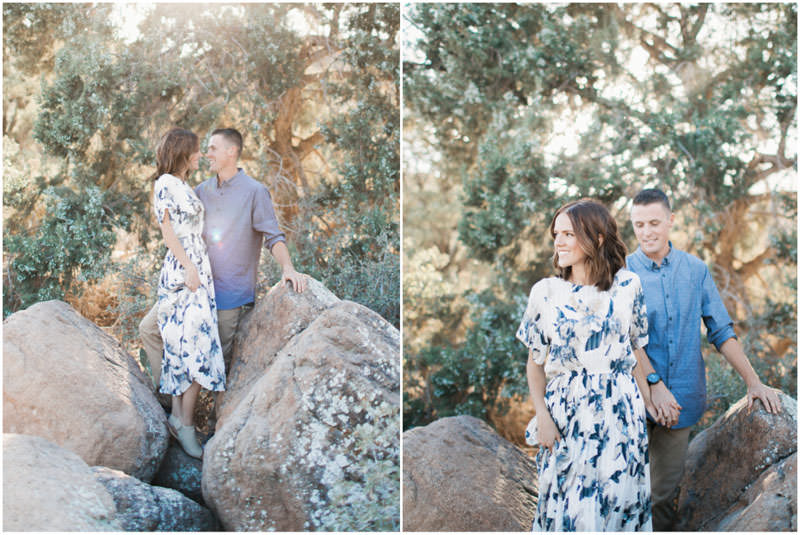 1051-childrens-forest-kiln-engagement-photos