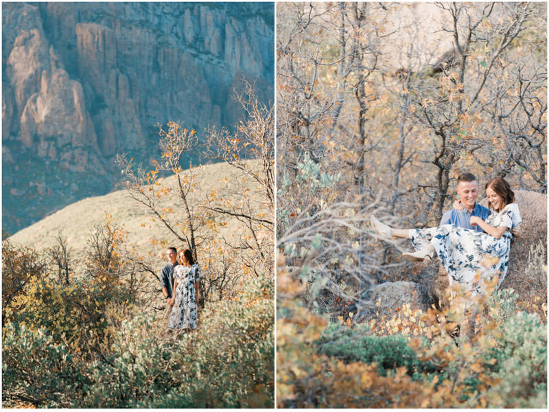 1054-childrens-forest-kiln-engagement-photos