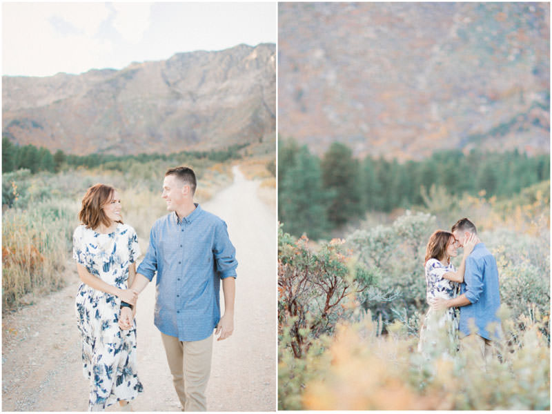 1056-oak-grove-utah-engagement-photos