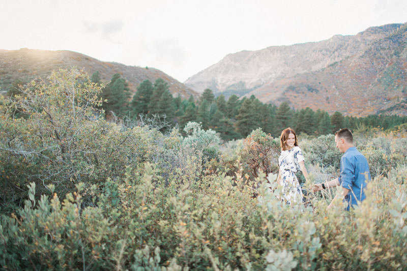1057-oak-grove-utah-engagement-photos