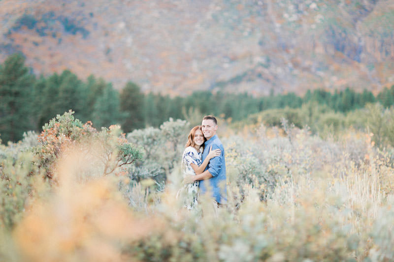 1058-oak-grove-utah-engagement-photos