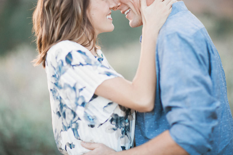 1059-oak-grove-utah-engagement-photos