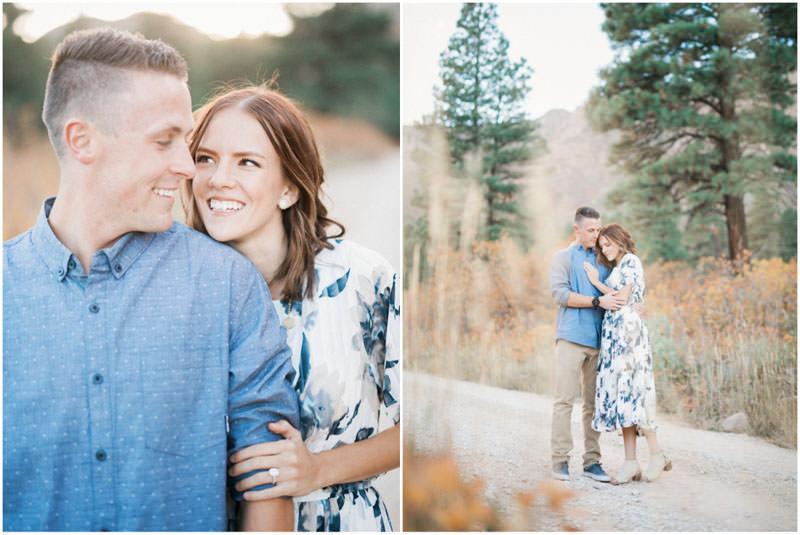 1060-oak-grove-utah-engagement-photos