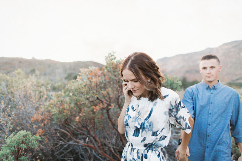 1061-oak-grove-utah-engagement-photos