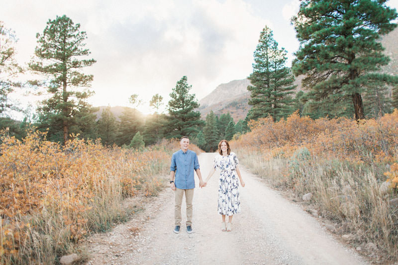 1063-oak-grove-utah-engagement-photos