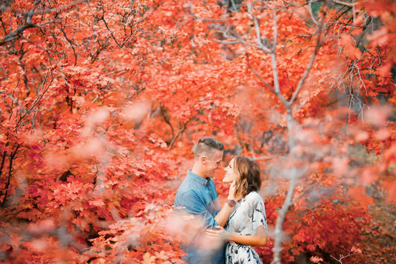 1065-oak-grove-utah-engagement-photos