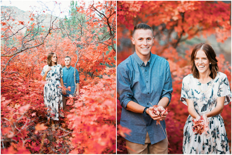 1067-oak-grove-utah-engagement-photos