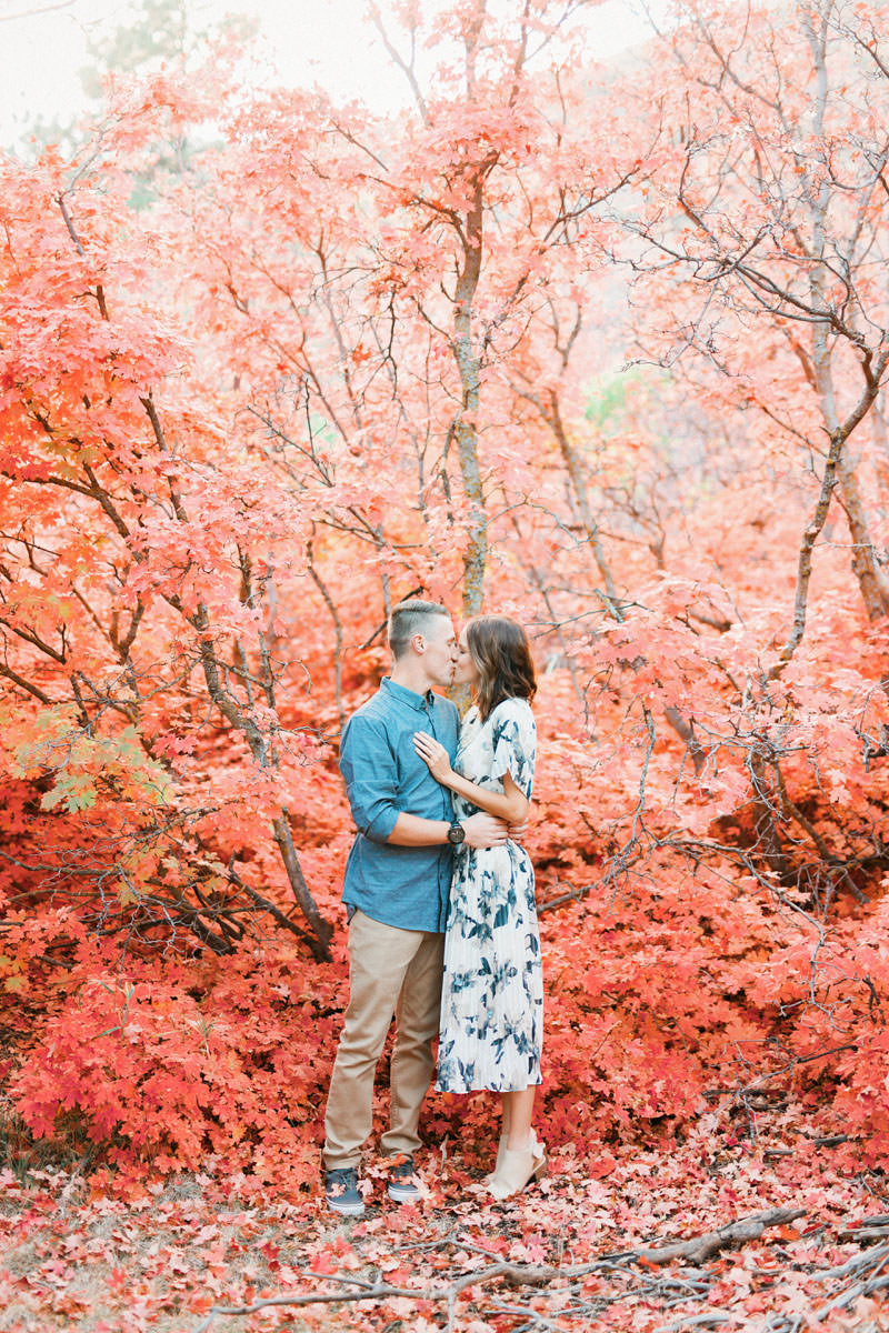 1070-oak-grove-utah-engagement-photos