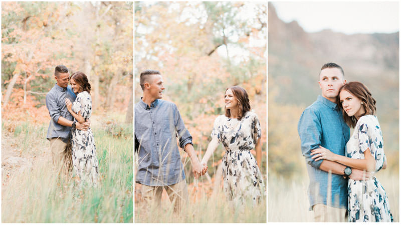 1071-oak-grove-utah-engagement-photos