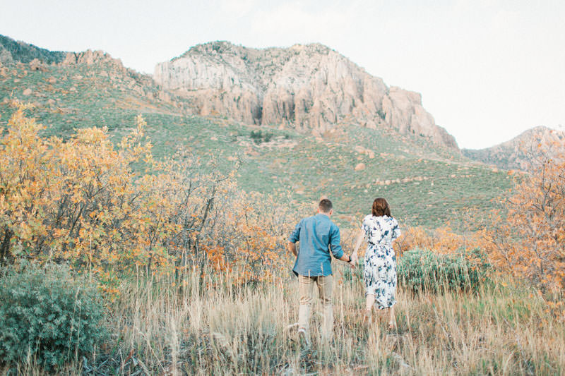 1072-oak-grove-utah-engagement-photos