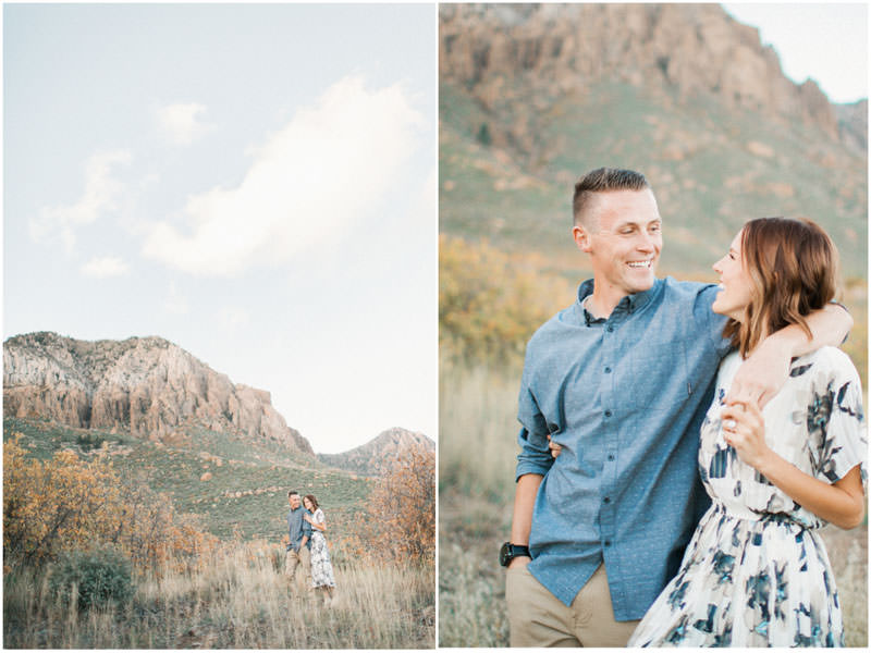 1073-oak-grove-utah-engagement-photos