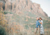1074-oak-grove-utah-engagement-photos