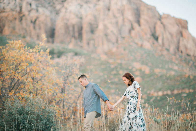1075-oak-grove-utah-engagement-photos