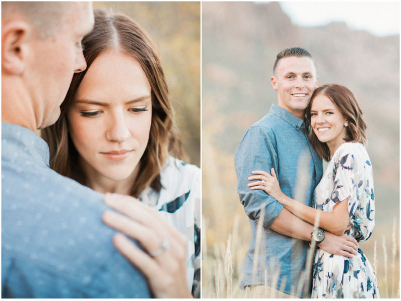 1076-oak-grove-utah-engagement-photos
