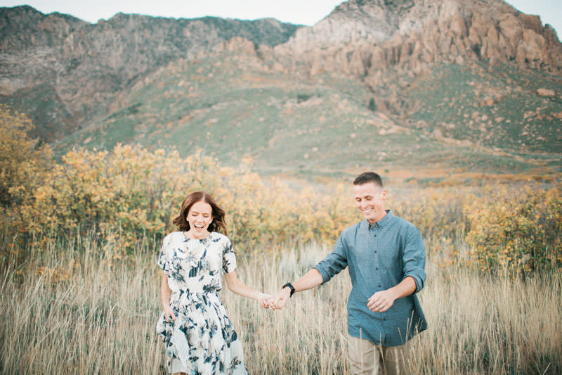 1078-oak-grove-utah-engagement-photos