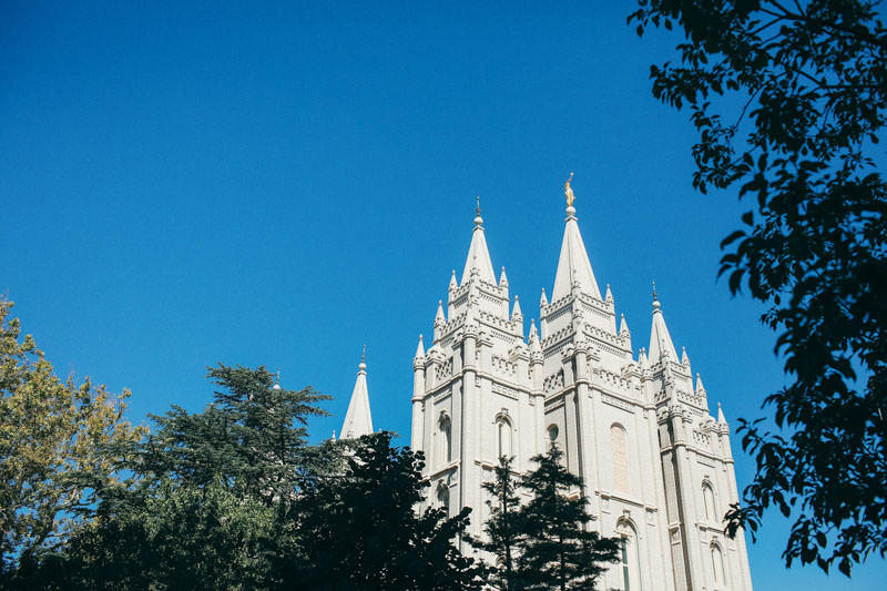 slc-temple-mexican-wedding-9591