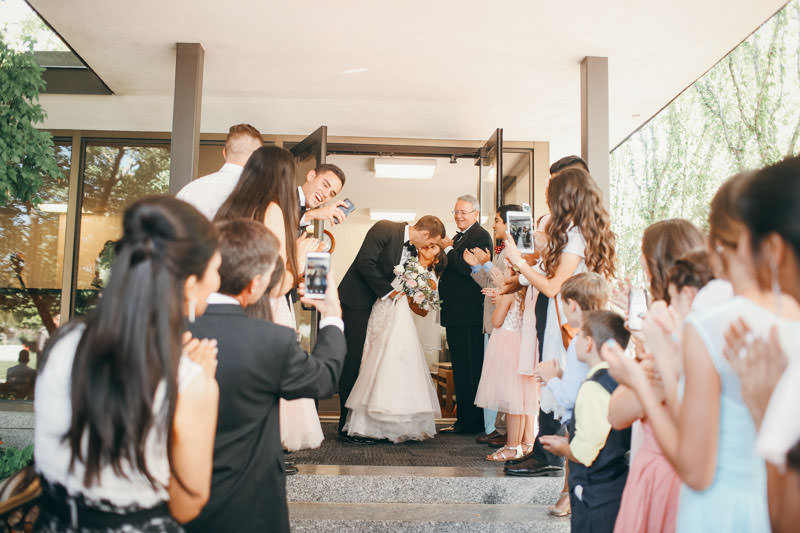 slc-temple-mexican-wedding-9592