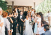 slc-temple-mexican-wedding-9594