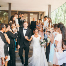 slc-temple-mexican-wedding-9594