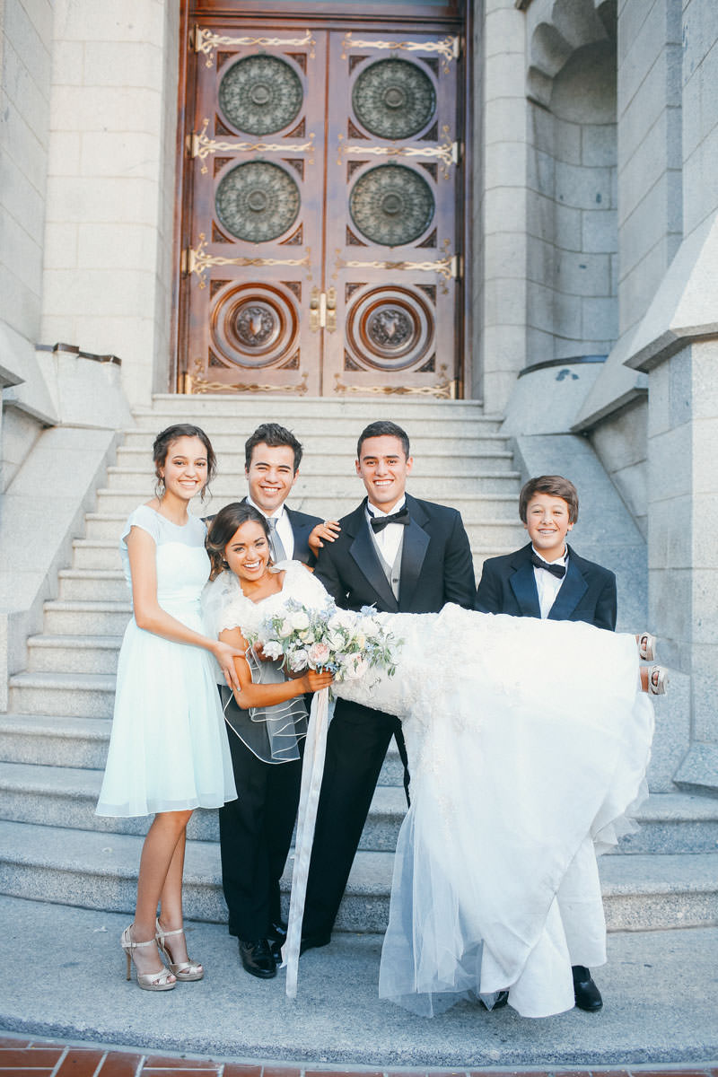 slc-temple-mexican-wedding-9595