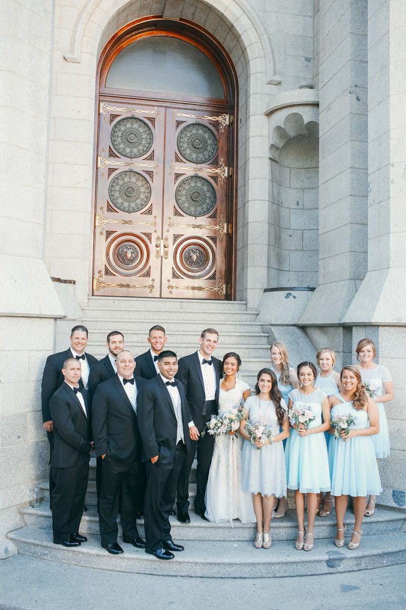 slc-temple-mexican-wedding-9596