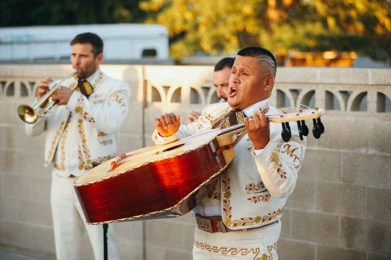 slc-temple-mexican-wedding-9614