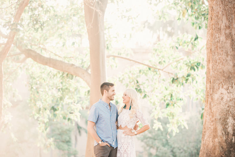 balboa-park-engagement-photos-9771