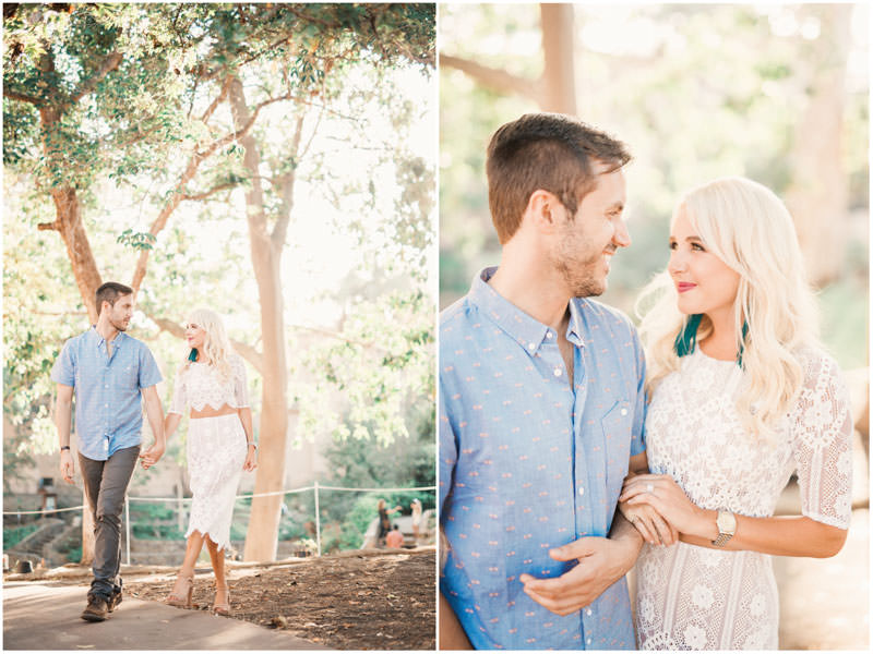 balboa-park-engagement-photos-9772