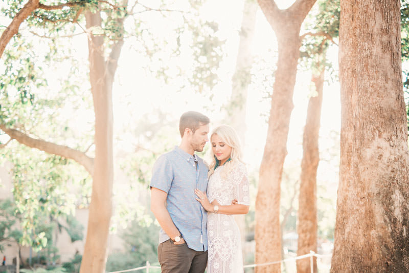 balboa-park-engagement-photos-9773