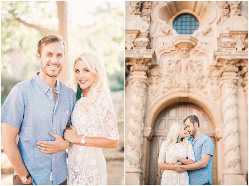 balboa-park-engagement-photos-9774
