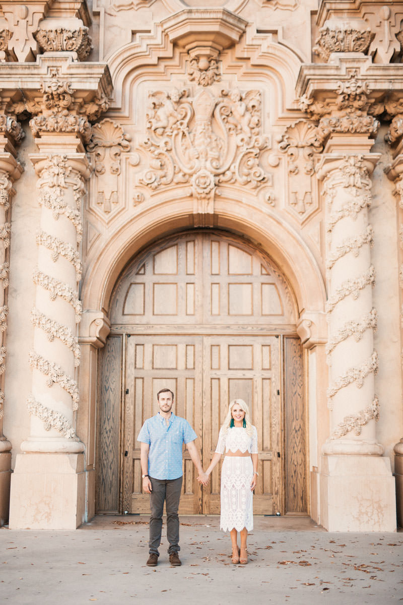 balboa-park-engagement-photos-9775
