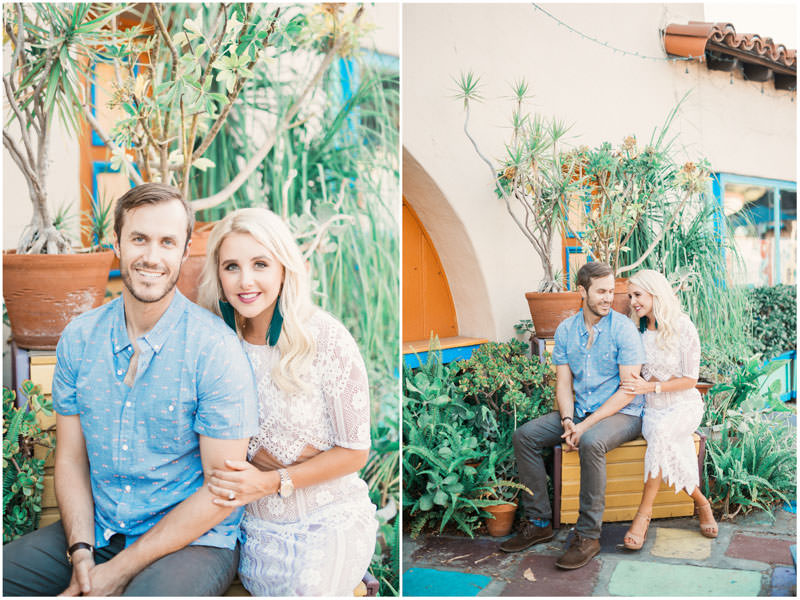 balboa-park-engagement-photos-9777