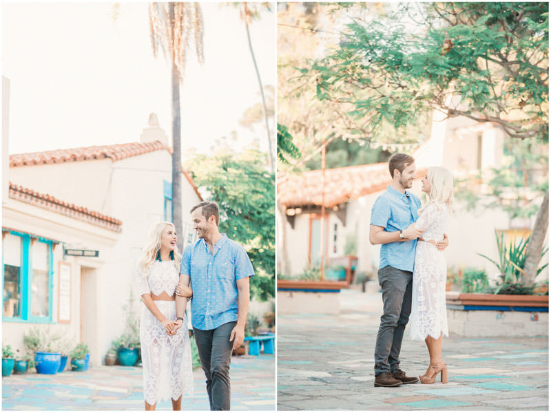 balboa-park-engagement-photos-9779