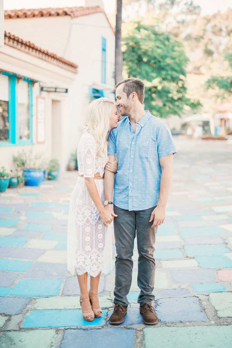balboa-park-engagement-photos-9780