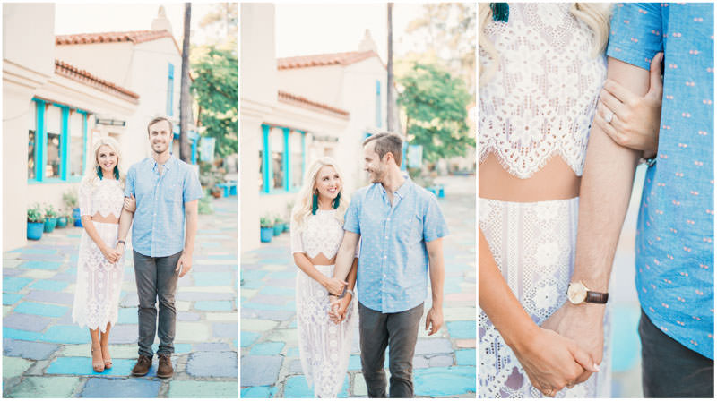 balboa-park-engagement-photos-9781