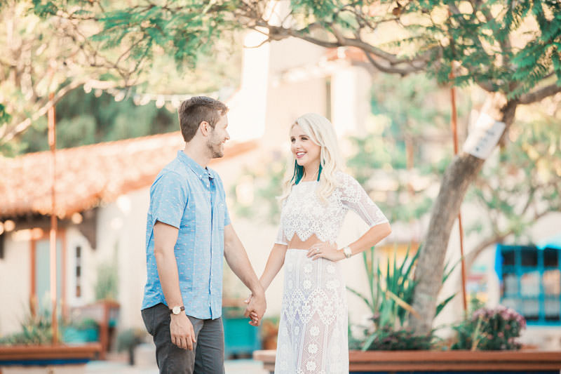 balboa-park-engagement-photos-9782