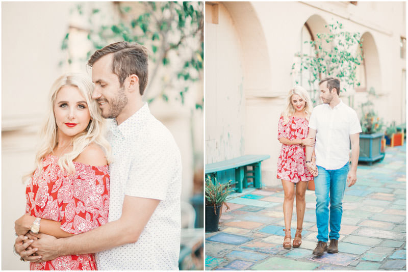 balboa-park-engagement-photos-9784