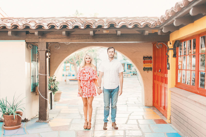 balboa-park-engagement-photos-9785