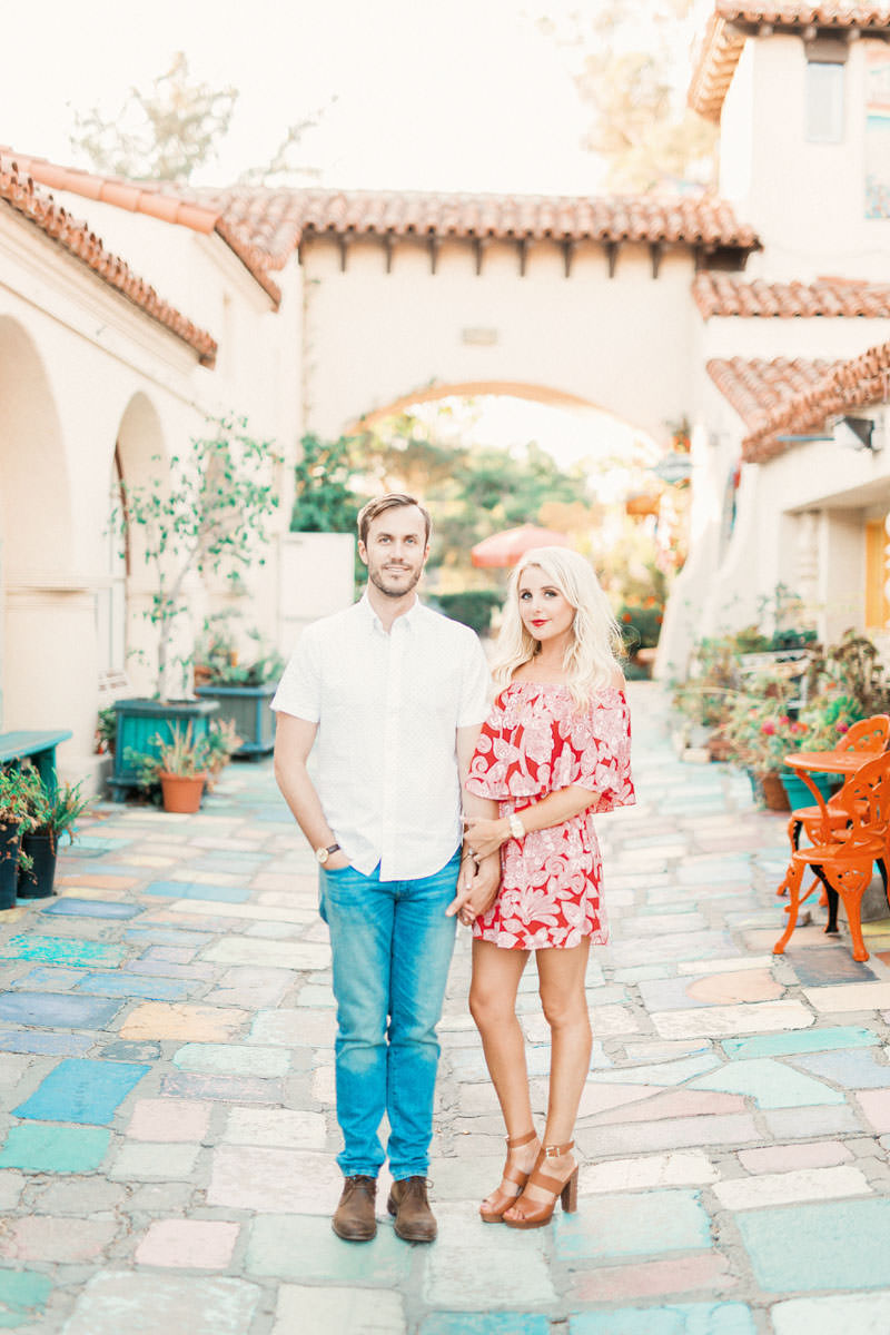 balboa-park-engagement-photos-9790