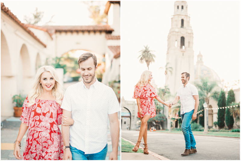 balboa-park-engagement-photos-9791