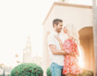balboa-park-engagement-photos-9792