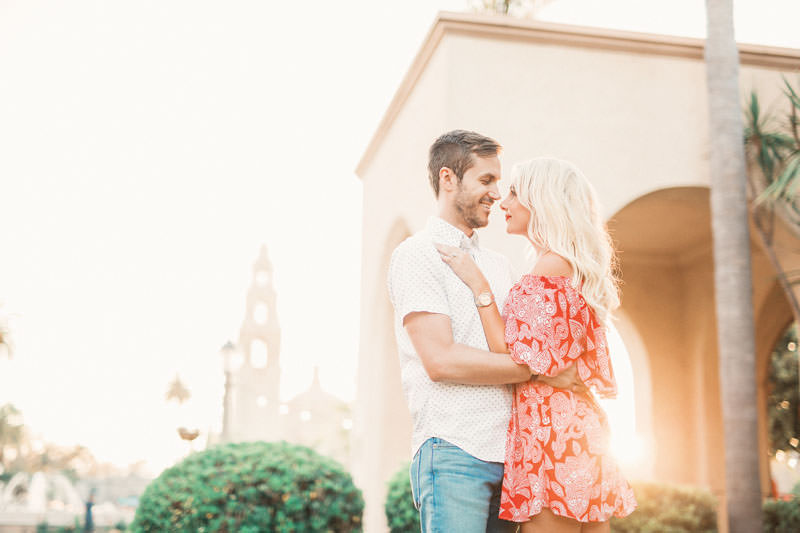 balboa-park-engagement-photos-9792