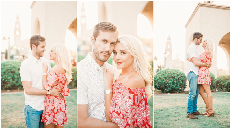 balboa-park-engagement-photos-9793